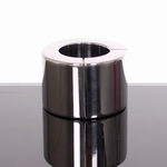 Magnetische Ballstretcher 40 mm hoog 35 mm diameter