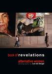 Book of Revelations - SM en Fetish fotoboek