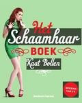 Kaat Bollen - Het Schaamhaarboek